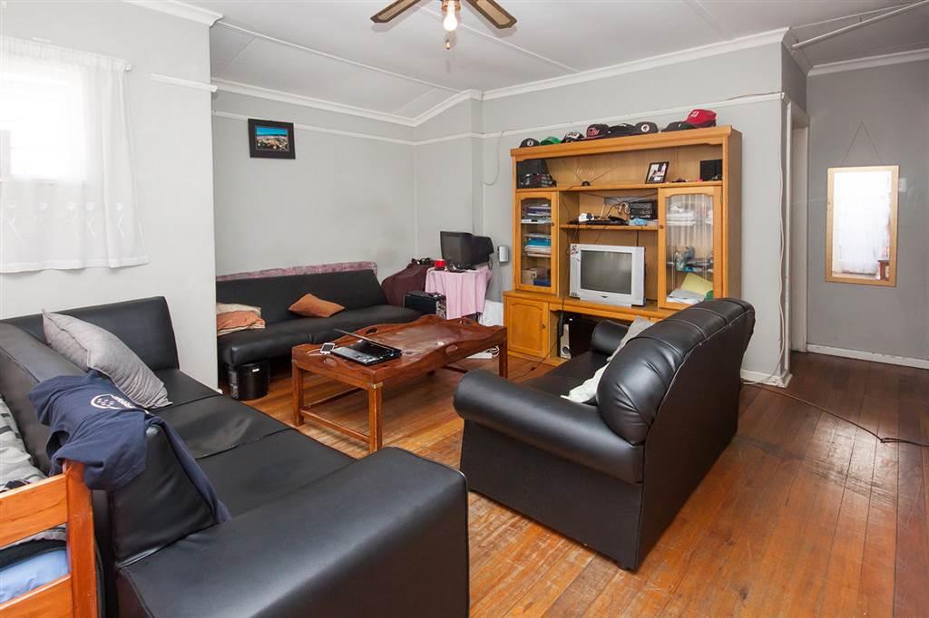 1 bedroom apartment in richmond hill private property 24 - One bedroom apartments richmond va ...