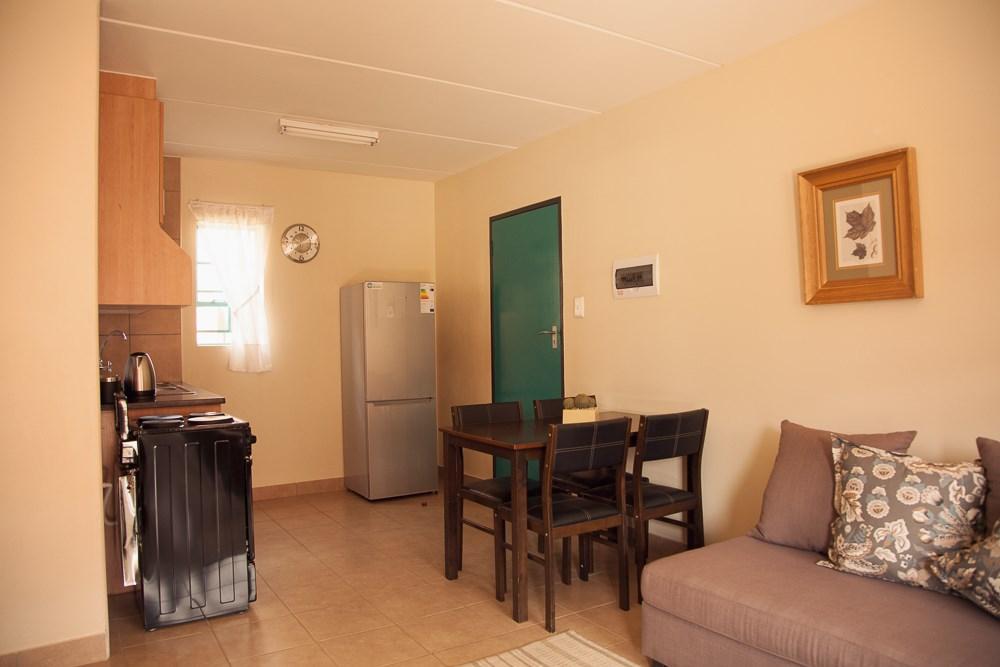 2 Bedroom Apartment To Rent In Pretoria Central