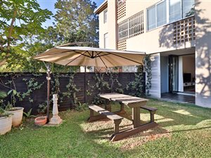 Riverside, Umgeni Park: Property and houses for sale | Private Property