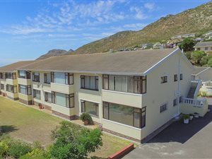 2 Hoek 2 Bank.Fish Hoek Property And Houses For Sale Private Property