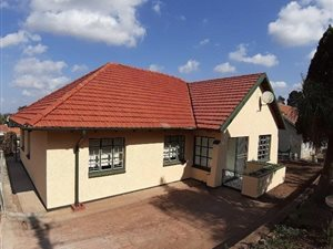 Retirement Home In Pinetown Kzn