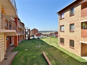 midrand property and houses for sale private property rh privateproperty co za