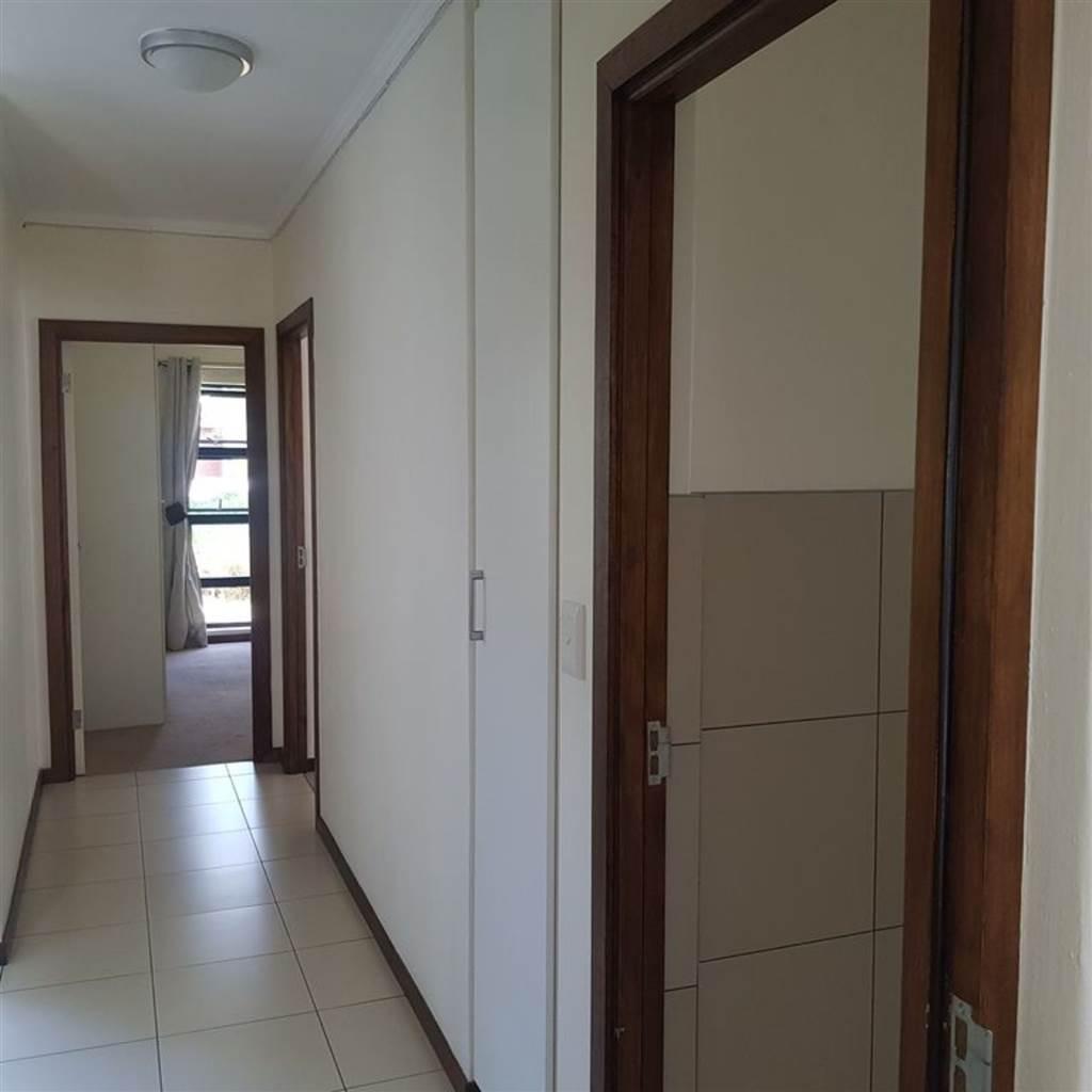 3 Bed Apartment For Sale In Jackal Creek Golf Estate