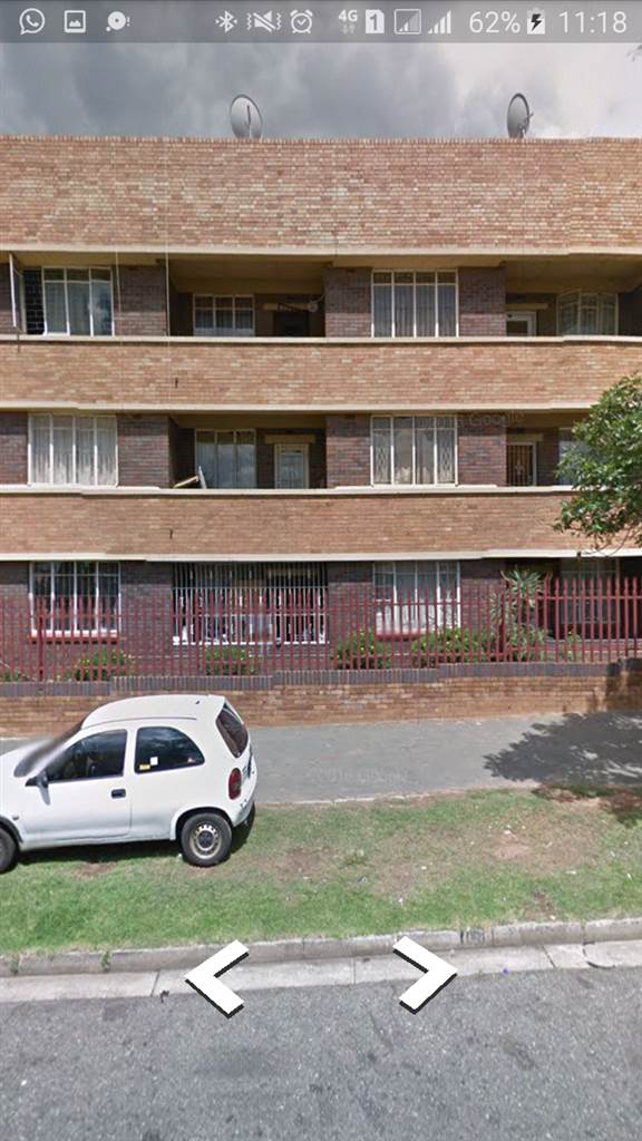1 Bedroom Flat To Rent In Kenilworth Rr1383774 Private Property