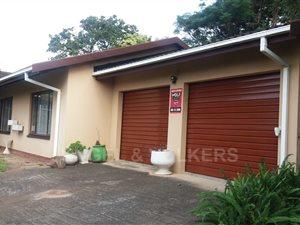 Property for sale with Engel & Völkers, Engel & Volkers KZN