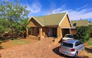 south africa bloemfontein best buy