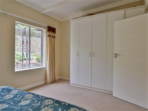 2 Bed Apartment in Cola Beach thumb