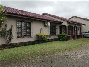 property 7087342 49459470 - Kew Gardens Retirement Village Westville For Sale