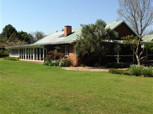 2 Bed House for sale in Howick | T2434532 | Private Property