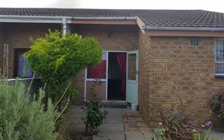 Kraaifontein Central Property And Houses For Sale