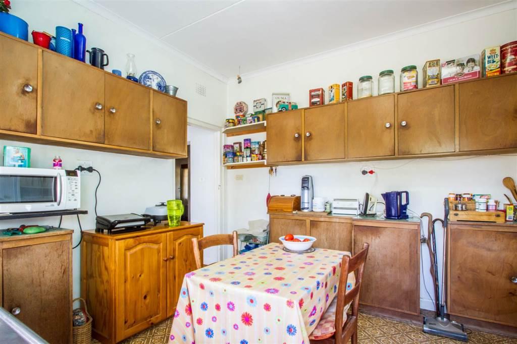 3 Bed House in Oudtshoorn