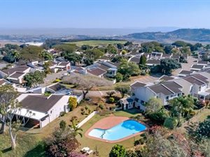Property for sale with Chas Everitt, Umhlanga | Private Property
