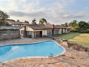 Pinetown: Property and houses for sale | Private Property