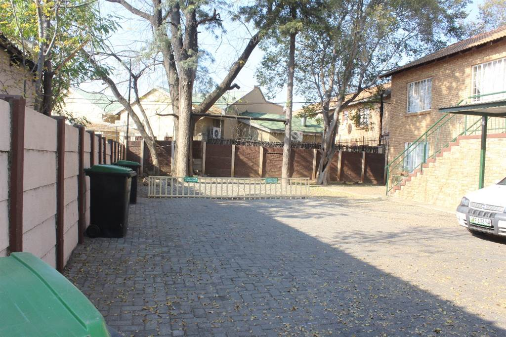 550 Credit Score Home Loan >> 2 Bed Flat for sale in Bo Dorp | T1897294 | Private Property