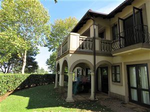 3 Bed Townhouse for sale in Camelot Estate | T2038710 | Private Property