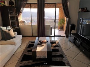 Johannesburg South Property And Houses To Rent Private Property