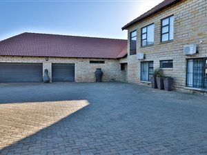 Bloemfontein: Property and houses for sale | Private Property