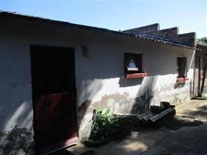 Kwadabeka: Property and houses for sale   Private Property