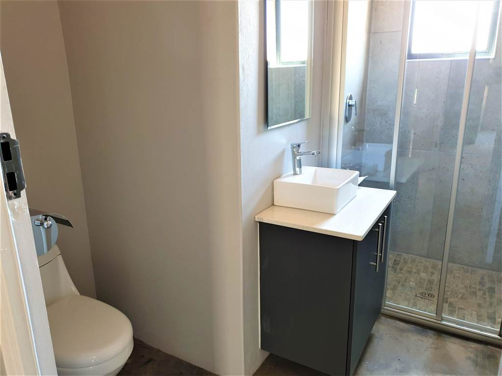 2 Bed Apartment in Melodie