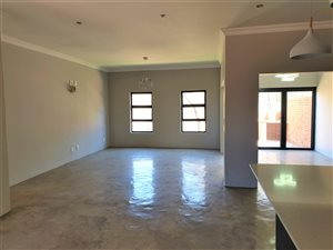 2 Bed Apartment in Melodie thumb