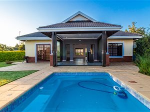 Townhouses for sale in Hillcrest, Durban | Private Property