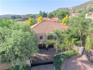 Rustenburg, North West: Property and houses for sale | Private Property