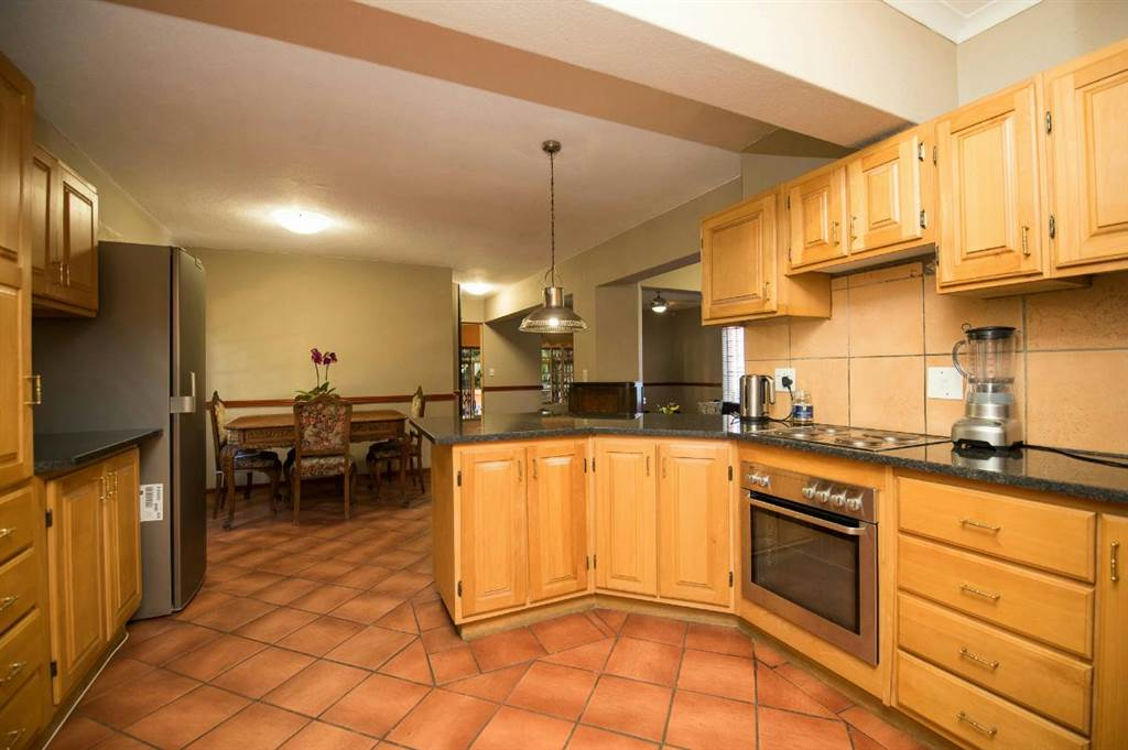 Sterrewag Property For Sale