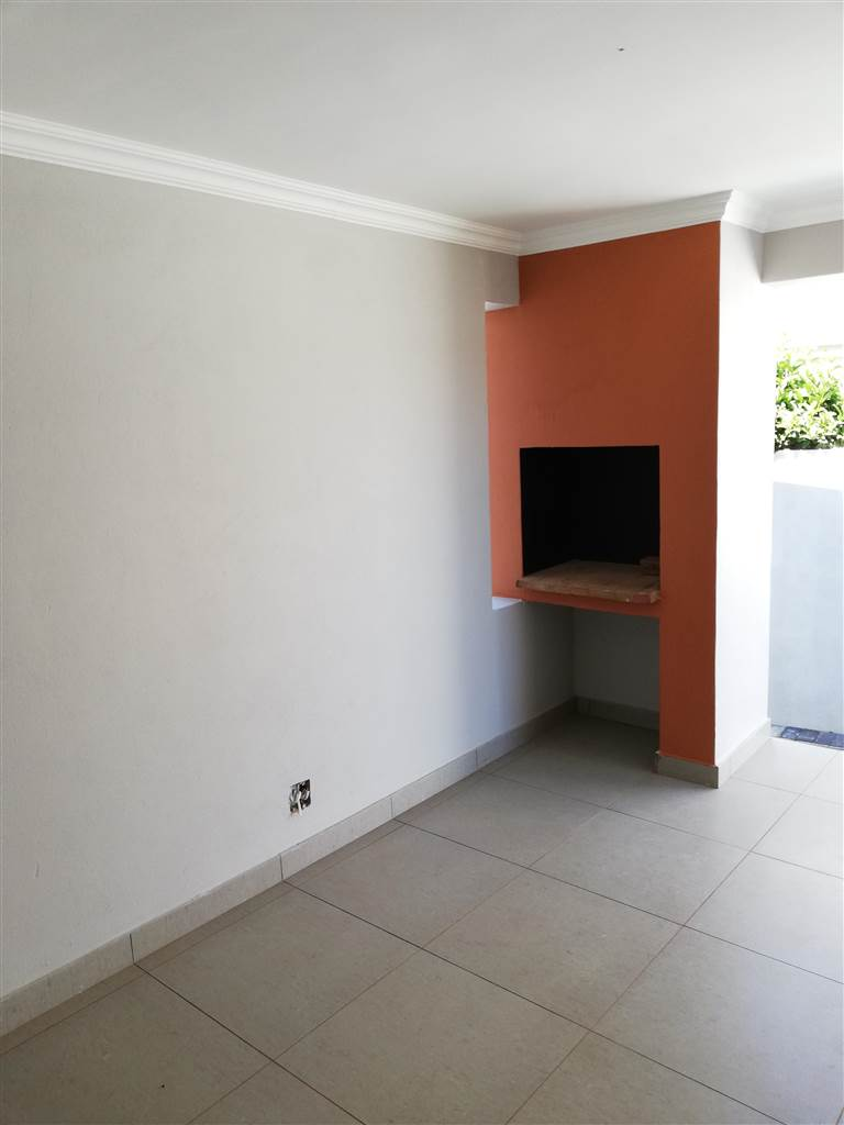 3 Bed House in Gateway Manor