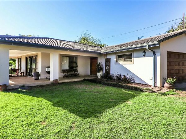 Hillcrest Durban Property For Sale