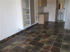 Bachelor apartment in Hartenbos Heuwels thumb