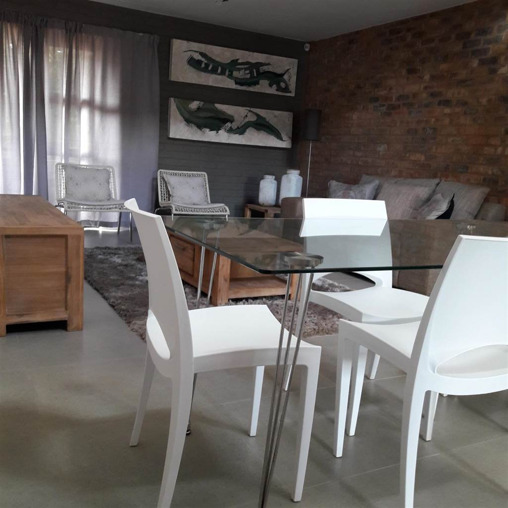 3 Bed Apartment To Rent In Ferndale