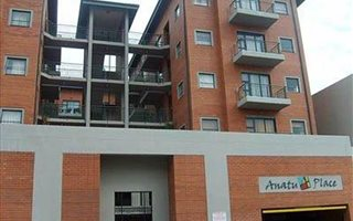 Randburg And Ferndale Property And Houses To Rent Private Property