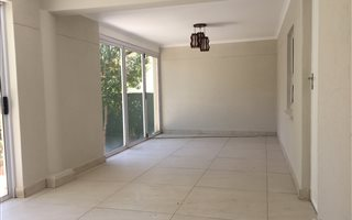 Townhouses To Rent In Randburg And Ferndale Private Property