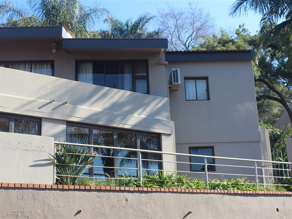 3 Bedroom House for sale in Kosmos | T912496 | Private ...