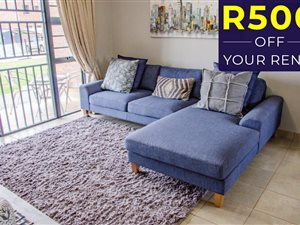 Menlyn Property And Houses To Rent Private Property