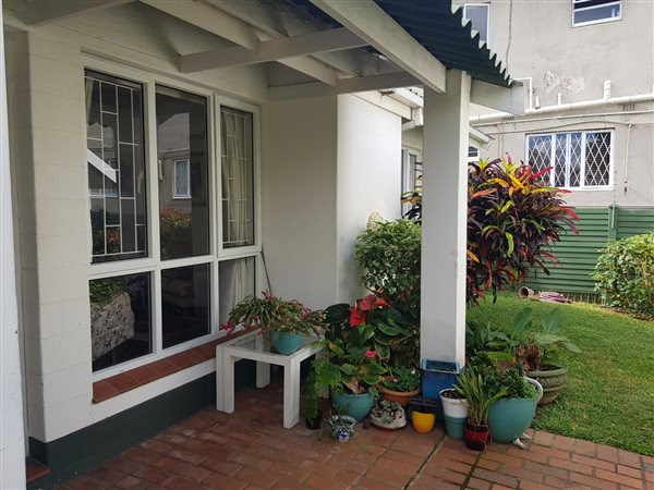 2 Bed Apartment for sale in Scottburgh Central | T2365893