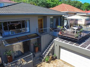 Kensington: Property and houses for sale | Private Property