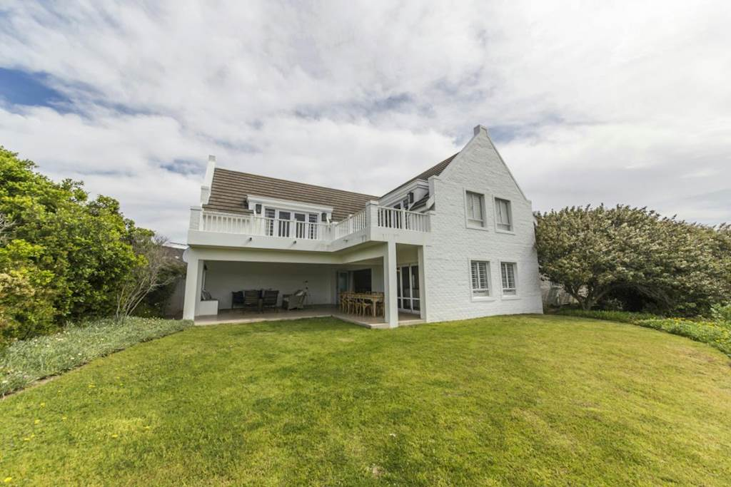 St Francis Bay Property To Rent