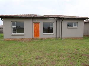 nigel and surrounds property and houses for sale private property rh privateproperty co za