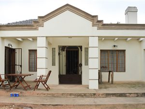 Houses for sale in pinelands western cape