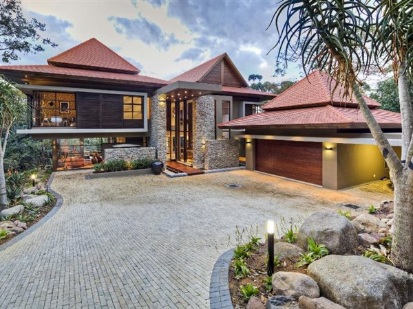 Private Property South Africa Rentals