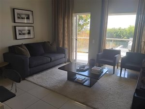 Parktown North Property And Houses To Rent Page 2 Private Property