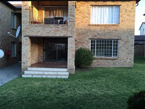 midrand property and houses to rent page 117 private property rh privateproperty co za