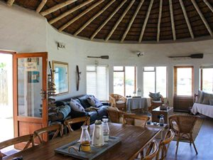 4 Bed House in St Francis Bay