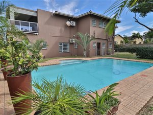 birdswood property and houses for sale private property rh privateproperty co za
