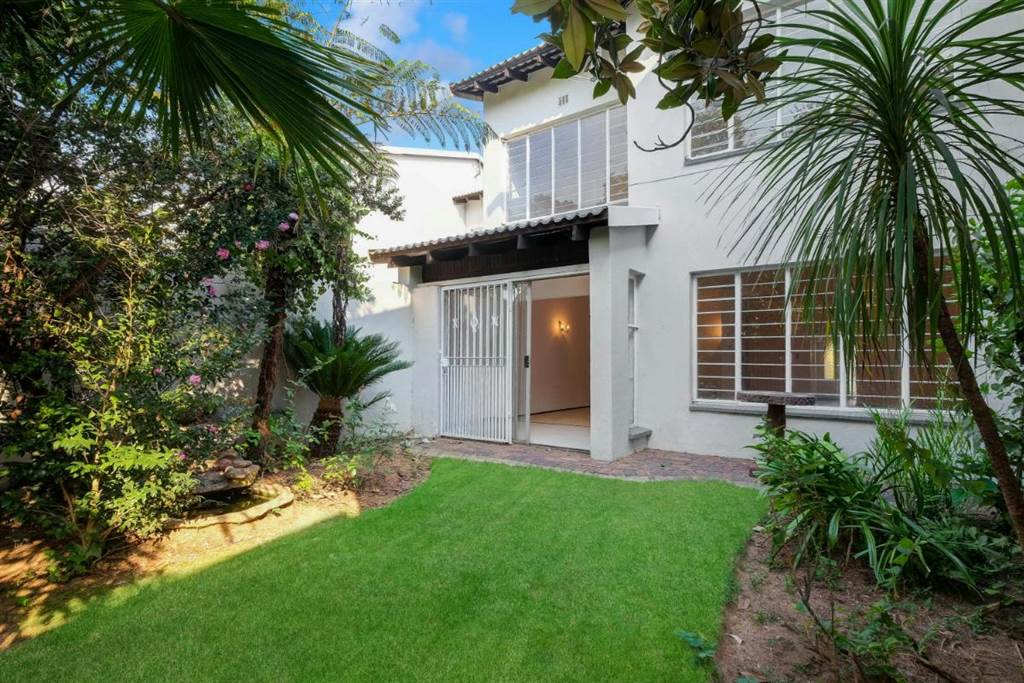 3 bedroom townhouse for sale in morningside manor for Morningside manor