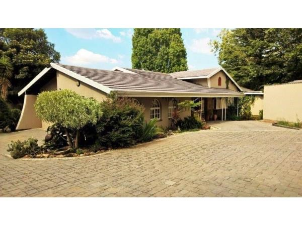 Property To Rent In Aston Manor
