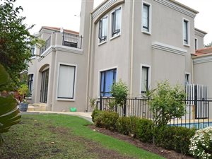 Amazing Broadacres Property And Houses To Rent Private Property Beutiful Home Inspiration Ommitmahrainfo