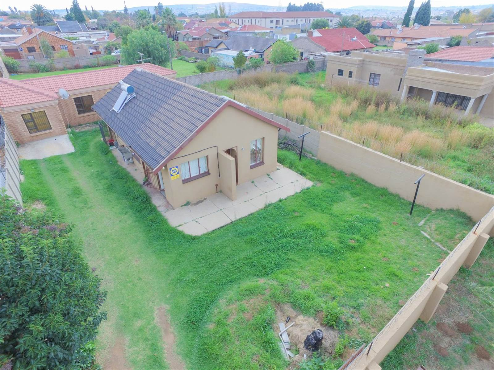 6 bed house in ennerdale