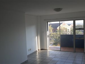 Menlyn Property And Houses For Sale Private Property